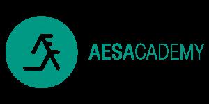 Logo AESACADEMY-01