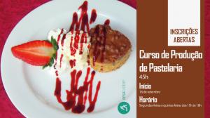 2-curso-producao-pastelaria