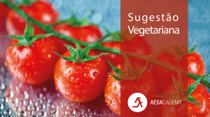 sugestao-vegetariana-aesacademy-4_9_2017