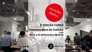 2-edicao-curso-intensivo-120h-22fev2018