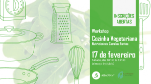 workshop-CozinhaSaudavel-17022018
