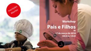 workshop-pais-e-filhos