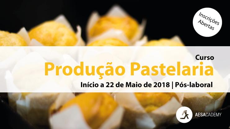 curso-producao-pastelaria-maio-2018