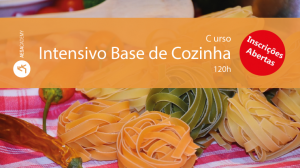 curso-intensivo-base-cozinha-dezembro-2018