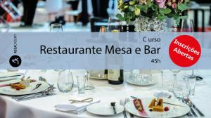 curso-restaurante-mesa-e-bar-dezembro-2018