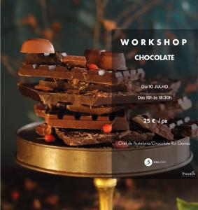 3chocolate_site-cópia