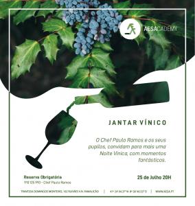 noite_vinica_site
