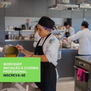 workshop cozinha 9 novembro 2019