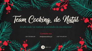 jantar de natal04_site