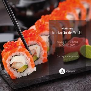 workshop-sushi-site-final