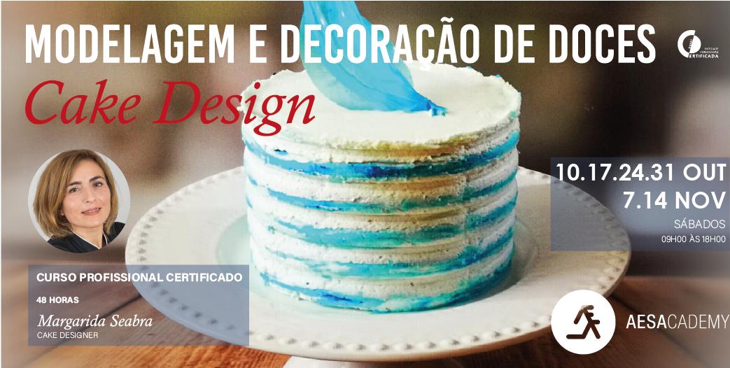 modelagem_decoração_doces_500x262_02