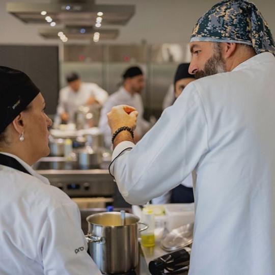 workshop iniciacao cozinha